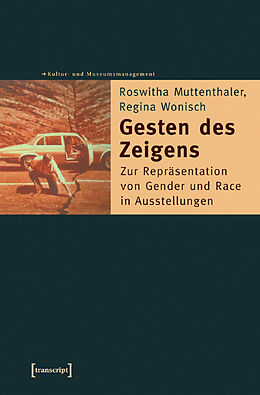 Cover: https://exlibris.azureedge.net/covers/9783/8994/2580/2/9783899425802xl.jpg
