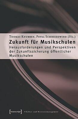 Cover: https://exlibris.azureedge.net/covers/9783/8994/2619/9/9783899426199xl.jpg