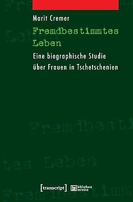 Cover: https://exlibris.azureedge.net/covers/9783/8994/2630/4/9783899426304xl.jpg