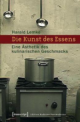 Cover: https://exlibris.azureedge.net/covers/9783/8994/2686/1/9783899426861xl.jpg