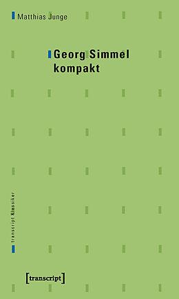 Cover: https://exlibris.azureedge.net/covers/9783/8994/2701/1/9783899427011xl.jpg