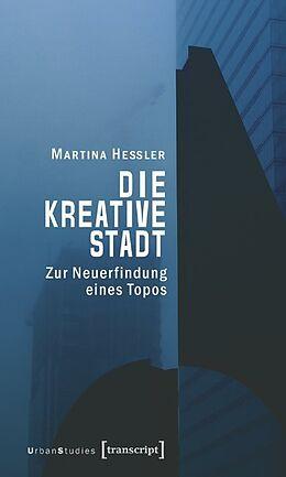 Cover: https://exlibris.azureedge.net/covers/9783/8994/2725/7/9783899427257xl.jpg