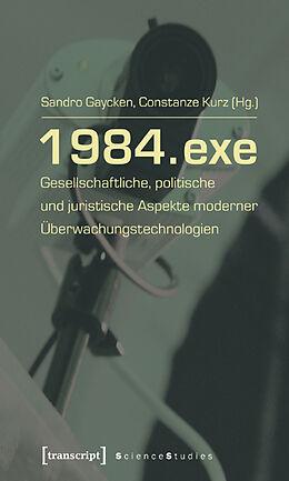 Cover: https://exlibris.azureedge.net/covers/9783/8994/2766/0/9783899427660xl.jpg