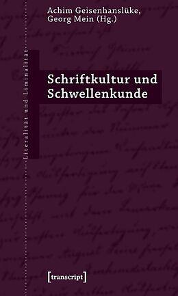 Cover: https://exlibris.azureedge.net/covers/9783/8994/2776/9/9783899427769xl.jpg