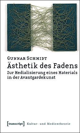 Cover: https://exlibris.azureedge.net/covers/9783/8994/2800/1/9783899428001xl.jpg