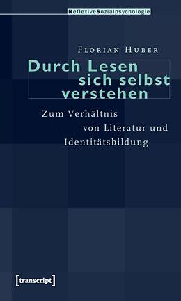 Cover: https://exlibris.azureedge.net/covers/9783/8994/2827/8/9783899428278xl.jpg