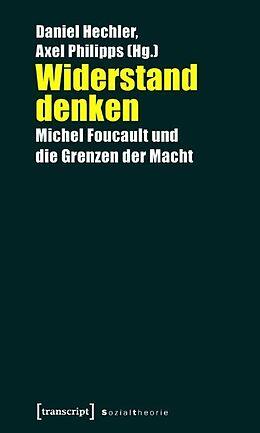 Cover: https://exlibris.azureedge.net/covers/9783/8994/2830/8/9783899428308xl.jpg