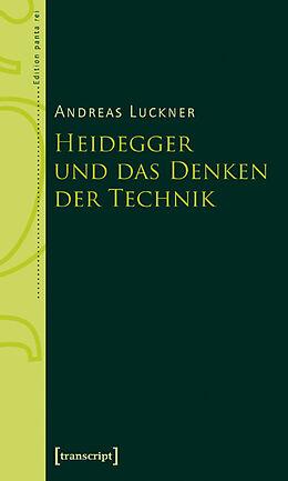 Cover: https://exlibris.azureedge.net/covers/9783/8994/2840/7/9783899428407xl.jpg