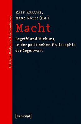 Cover: https://exlibris.azureedge.net/covers/9783/8994/2848/3/9783899428483xl.jpg