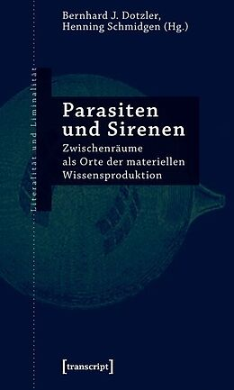 Cover: https://exlibris.azureedge.net/covers/9783/8994/2870/4/9783899428704xl.jpg