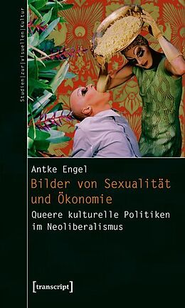 Cover: https://exlibris.azureedge.net/covers/9783/8994/2915/2/9783899429152xl.jpg