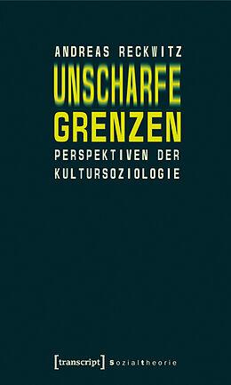 Cover: https://exlibris.azureedge.net/covers/9783/8994/2917/6/9783899429176xl.jpg