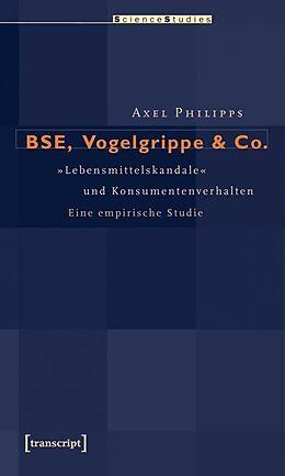 Cover: https://exlibris.azureedge.net/covers/9783/8994/2953/4/9783899429534xl.jpg