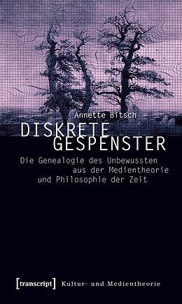 Cover: https://exlibris.azureedge.net/covers/9783/8994/2958/9/9783899429589xl.jpg