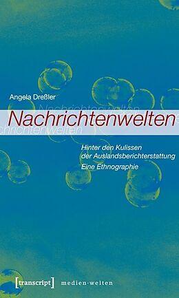 Cover: https://exlibris.azureedge.net/covers/9783/8994/2961/9/9783899429619xl.jpg