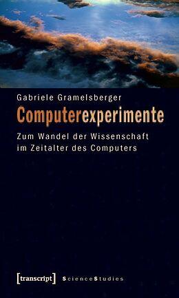 Cover: https://exlibris.azureedge.net/covers/9783/8994/2986/2/9783899429862xl.jpg
