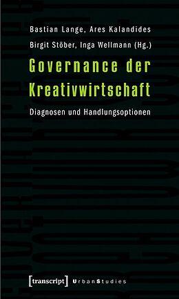 Cover: https://exlibris.azureedge.net/covers/9783/8994/2996/1/9783899429961xl.jpg