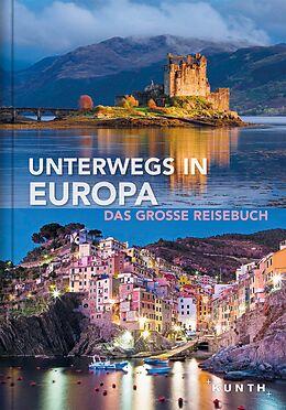 Cover: https://exlibris.azureedge.net/covers/9783/8994/4591/6/9783899445916xl.jpg
