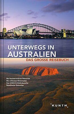 Cover: https://exlibris.azureedge.net/covers/9783/8994/4901/3/9783899449013xl.jpg