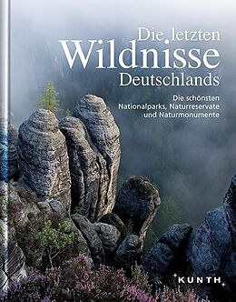 Cover: https://exlibris.azureedge.net/covers/9783/8994/4985/3/9783899449853xl.jpg