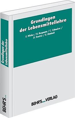 Cover: https://exlibris.azureedge.net/covers/9783/8994/7260/8/9783899472608xl.jpg
