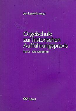 Cover: https://exlibris.azureedge.net/covers/9783/8994/8227/0/9783899482270xl.jpg