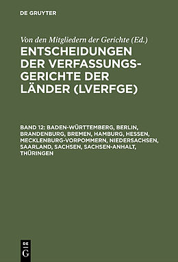 Cover: https://exlibris.azureedge.net/covers/9783/8994/9022/0/9783899490220xl.jpg