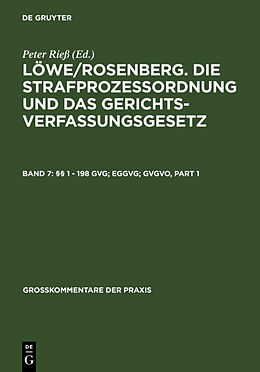 Cover: https://exlibris.azureedge.net/covers/9783/8994/9039/8/9783899490398xl.jpg