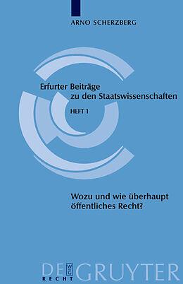 Cover: https://exlibris.azureedge.net/covers/9783/8994/9059/6/9783899490596xl.jpg