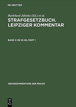 Cover: https://exlibris.azureedge.net/covers/9783/8994/9067/1/9783899490671xl.jpg