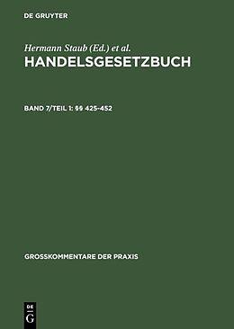 Cover: https://exlibris.azureedge.net/covers/9783/8994/9120/3/9783899491203xl.jpg