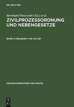 Cover: https://exlibris.azureedge.net/covers/9783/8994/9126/5/9783899491265xl.jpg