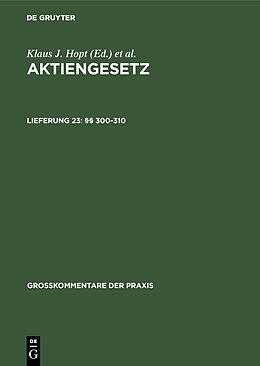 Cover: https://exlibris.azureedge.net/covers/9783/8994/9177/7/9783899491777xl.jpg