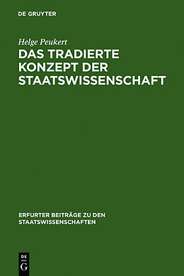 Cover: https://exlibris.azureedge.net/covers/9783/8994/9217/0/9783899492170xl.jpg