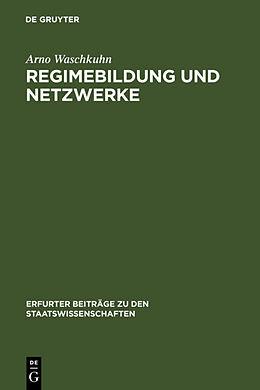 Cover: https://exlibris.azureedge.net/covers/9783/8994/9218/7/9783899492187xl.jpg