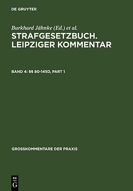Cover: https://exlibris.azureedge.net/covers/9783/8994/9287/3/9783899492873xl.jpg