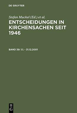 Cover: https://exlibris.azureedge.net/covers/9783/8994/9295/8/9783899492958xl.jpg