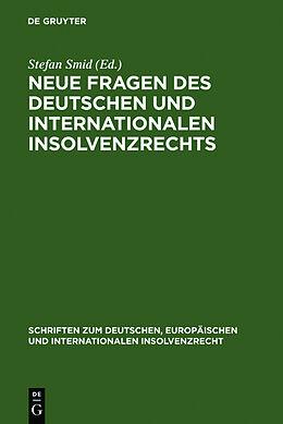 Cover: https://exlibris.azureedge.net/covers/9783/8994/9302/3/9783899493023xl.jpg