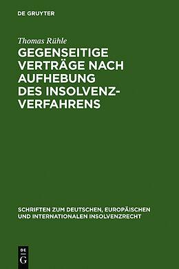Cover: https://exlibris.azureedge.net/covers/9783/8994/9303/0/9783899493030xl.jpg