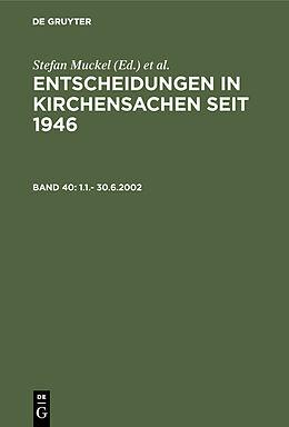 Cover: https://exlibris.azureedge.net/covers/9783/8994/9312/2/9783899493122xl.jpg