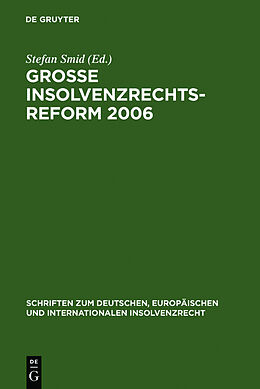 Cover: https://exlibris.azureedge.net/covers/9783/8994/9332/0/9783899493320xl.jpg