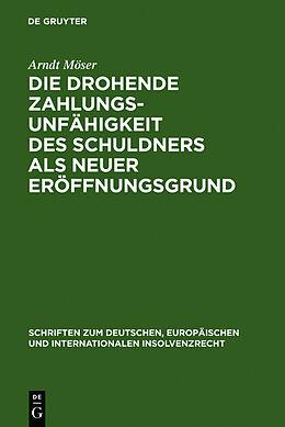 Cover: https://exlibris.azureedge.net/covers/9783/8994/9340/5/9783899493405xl.jpg