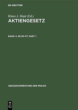Cover: https://exlibris.azureedge.net/covers/9783/8994/9374/0/9783899493740xl.jpg