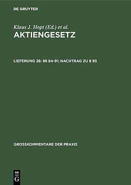 Cover: https://exlibris.azureedge.net/covers/9783/8994/9384/9/9783899493849xl.jpg