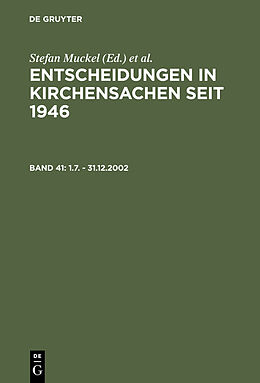 Cover: https://exlibris.azureedge.net/covers/9783/8994/9387/0/9783899493870xl.jpg