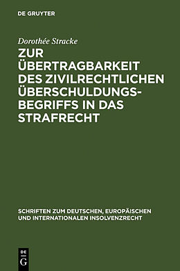 Cover: https://exlibris.azureedge.net/covers/9783/8994/9392/4/9783899493924xl.jpg