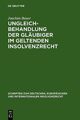 Cover: https://exlibris.azureedge.net/covers/9783/8994/9406/8/9783899494068xl.jpg