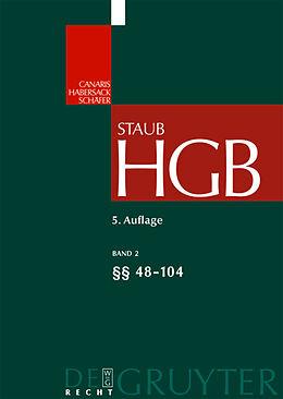 Cover: https://exlibris.azureedge.net/covers/9783/8994/9408/2/9783899494082xl.jpg