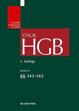 Cover: https://exlibris.azureedge.net/covers/9783/8994/9414/3/9783899494143xl.jpg