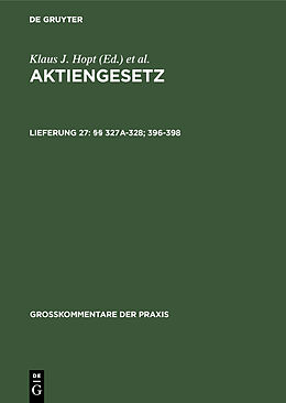 Cover: https://exlibris.azureedge.net/covers/9783/8994/9424/2/9783899494242xl.jpg